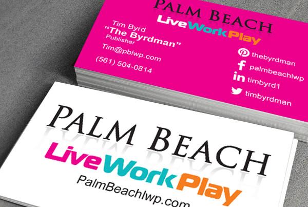 portfolio_thumbnails_600x403_palmbeachlwp_cards