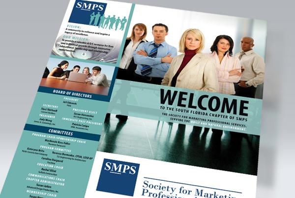 portfolio_thumbnails_600x403_smps2