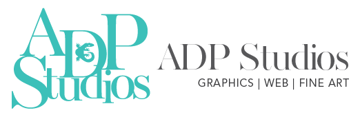 ADP Studios